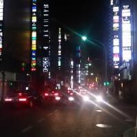 新宿区歌舞伎町